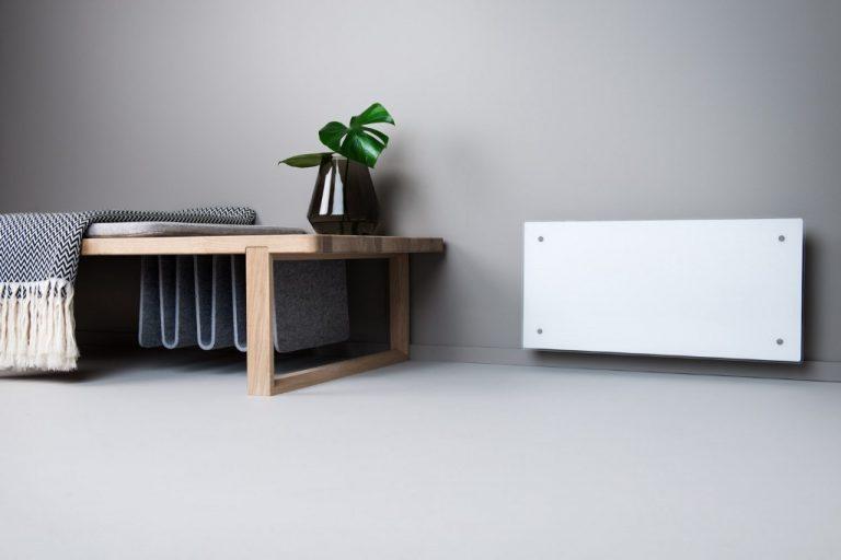 Miljø- og produktbilder for Adax
